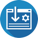 icon-third-party-integrations