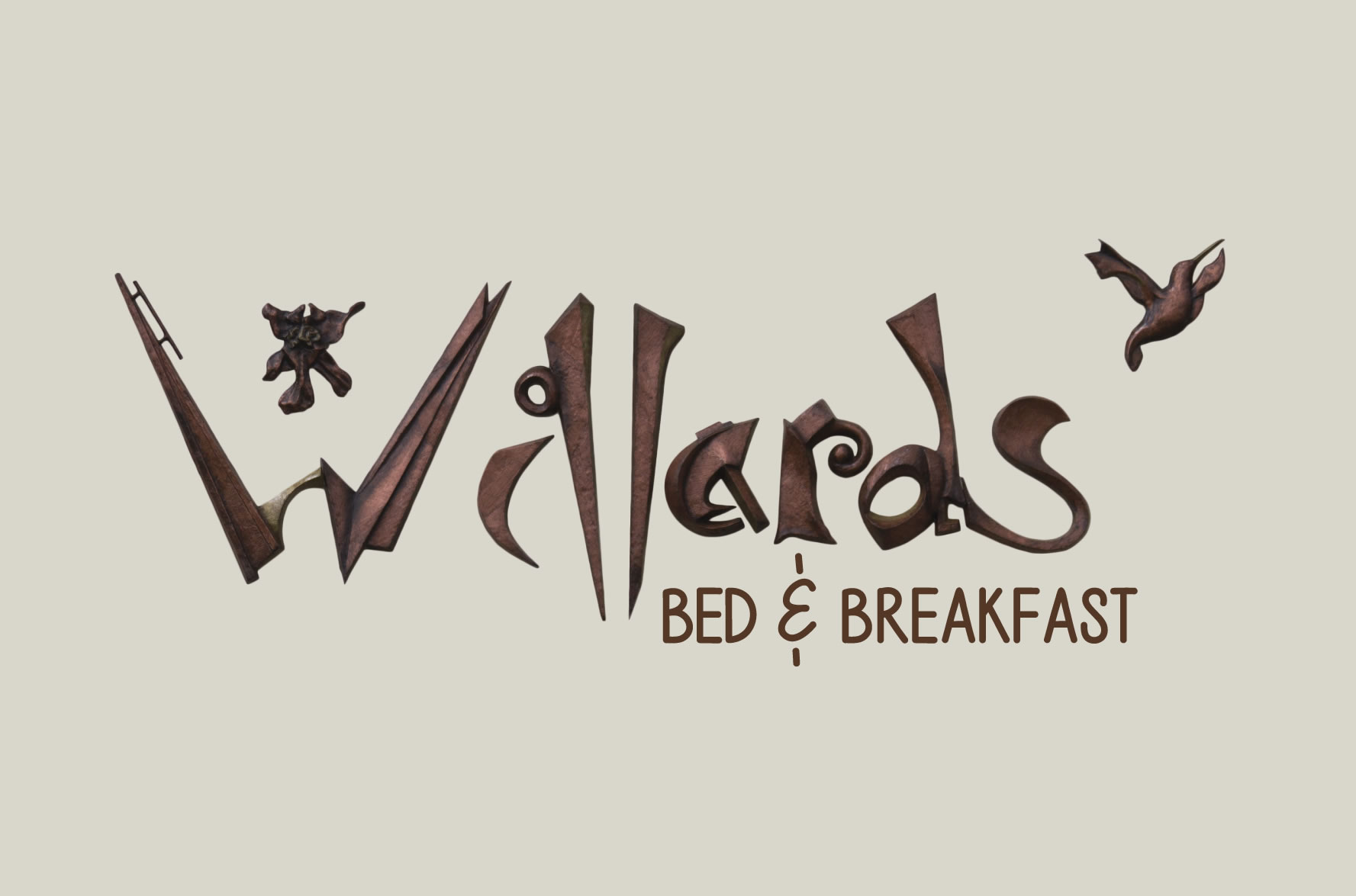 willards-logo