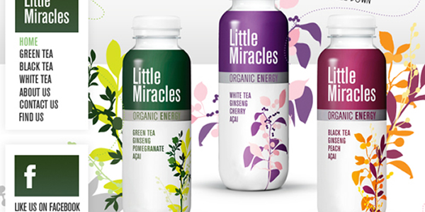 little-miracles-1