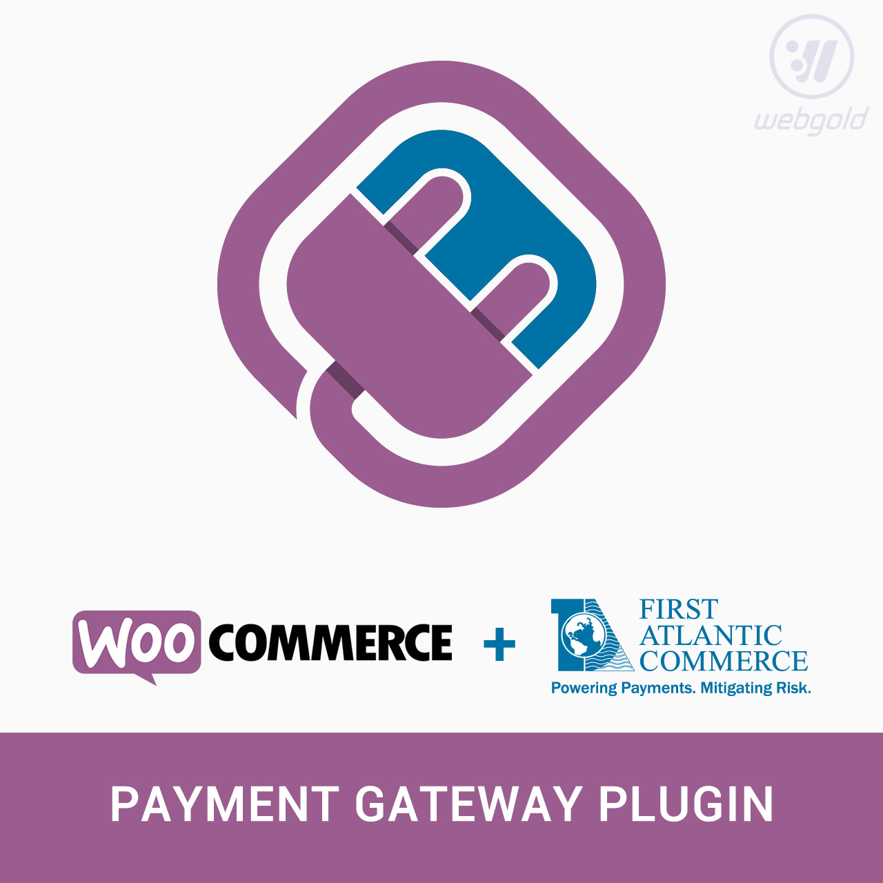 how to build a webmoney payment gateway