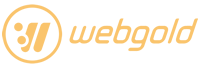 Webgold