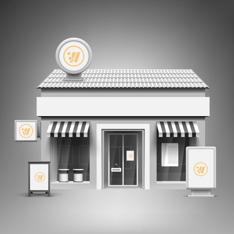7 Reasons Why Restaurants Need a Solid Brand Identity